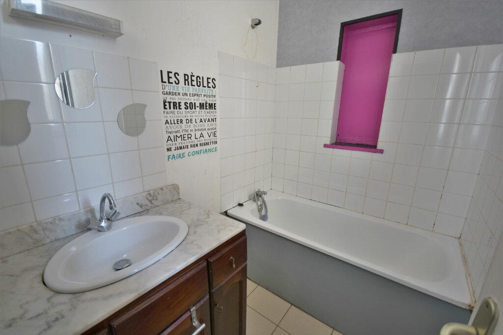 Maison à louer 5 110.47m2 à Auxi-le-Château vignette-5