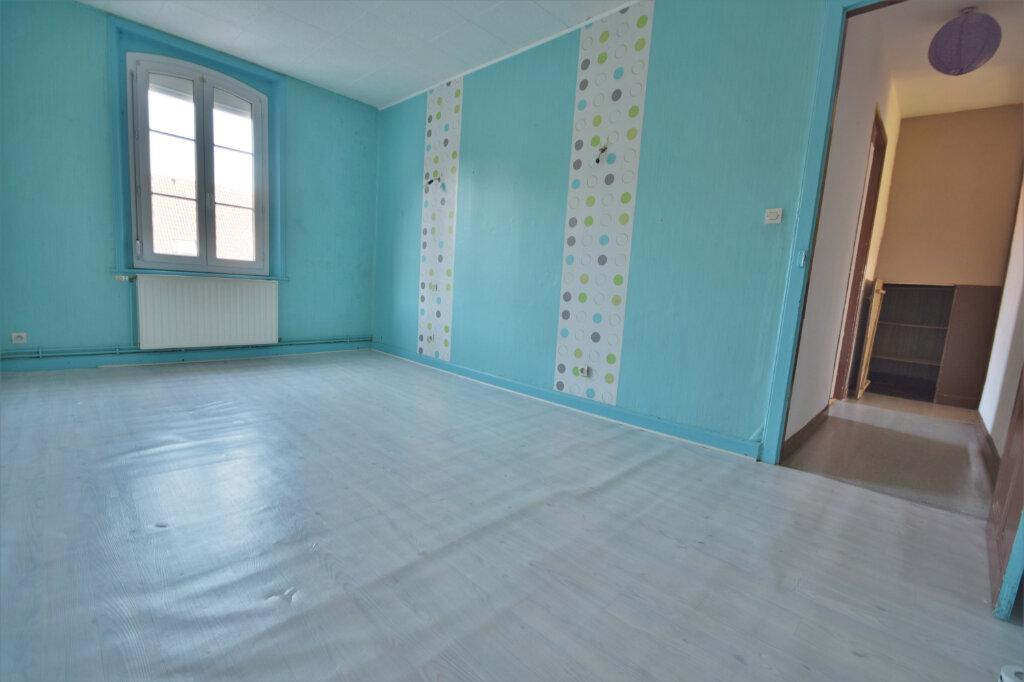 Maison à louer 5 110.47m2 à Auxi-le-Château vignette-6