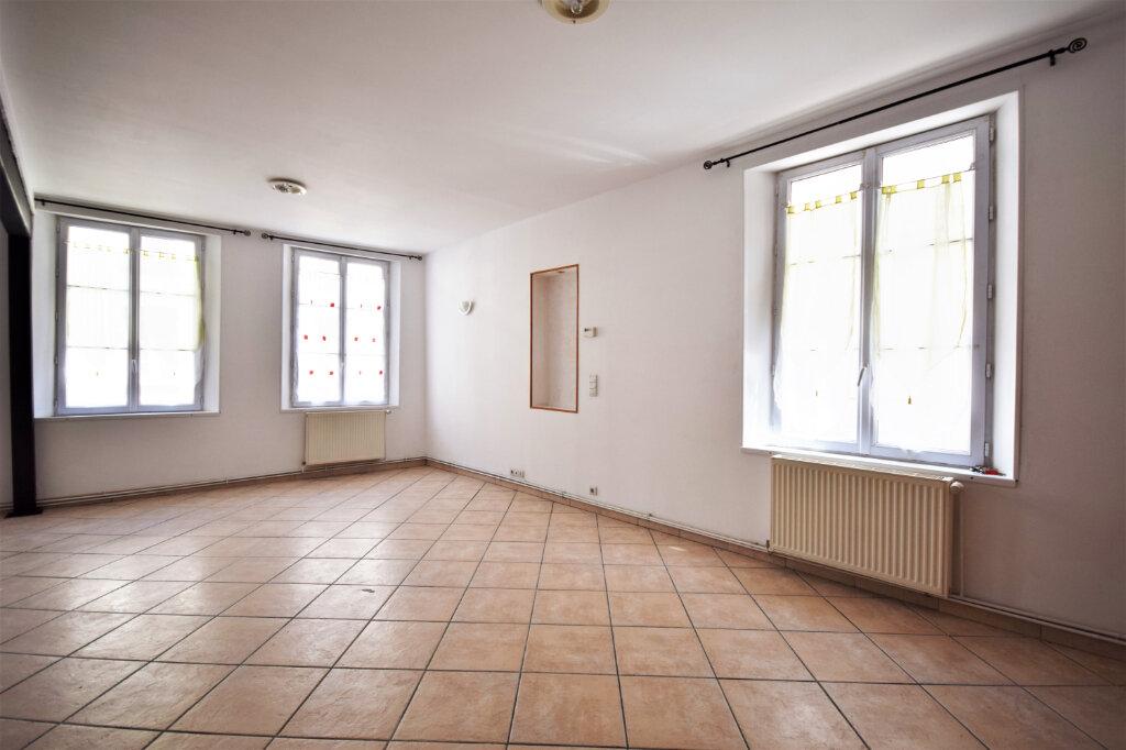 Appartement à louer 4 85.31m2 à Abbeville vignette-1