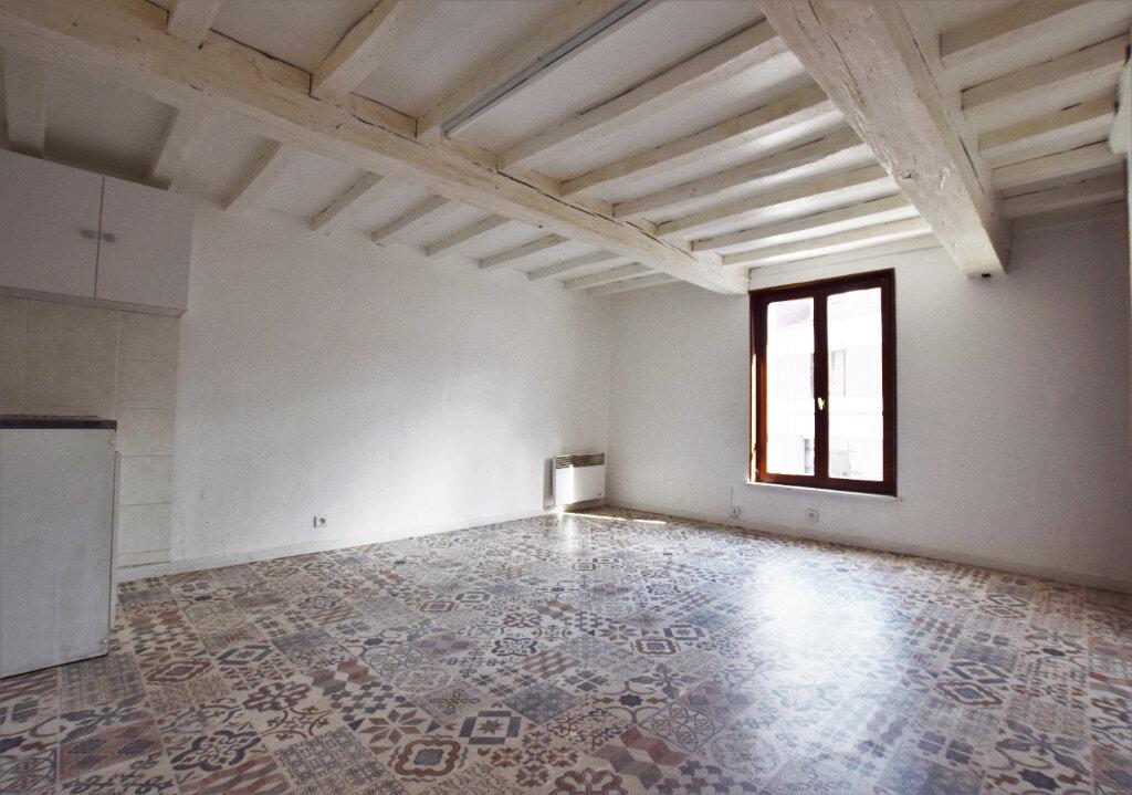 Appartement à louer 3 47.69m2 à Abbeville vignette-2