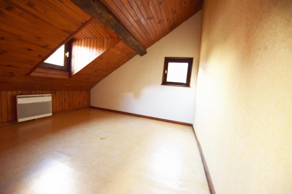 Appartement à louer 3 47.69m2 à Abbeville vignette-4