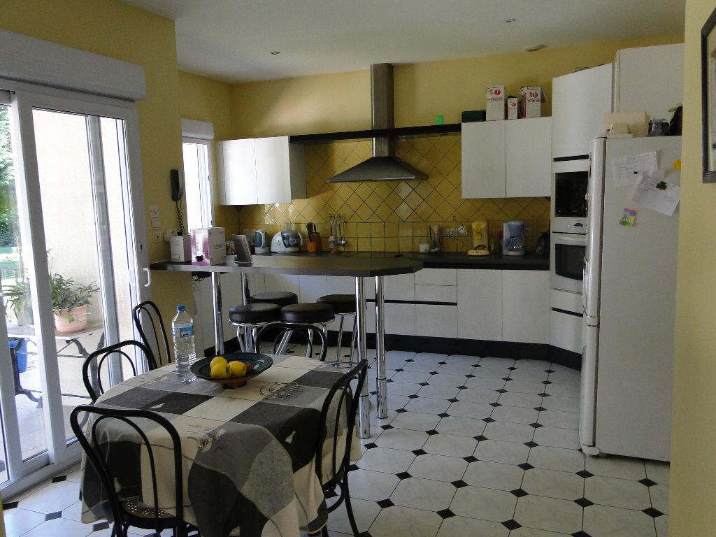 Maison à vendre 6 348.2m2 à Vergeroux vignette-5