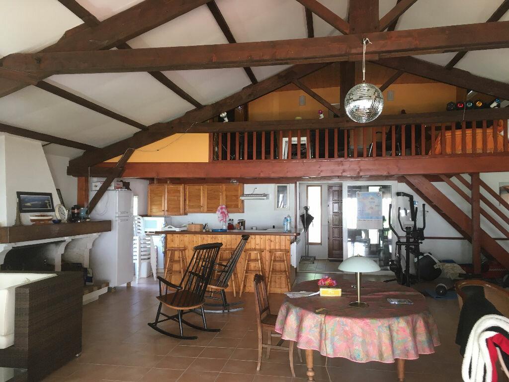 Maison à vendre 6 348.2m2 à Vergeroux vignette-6