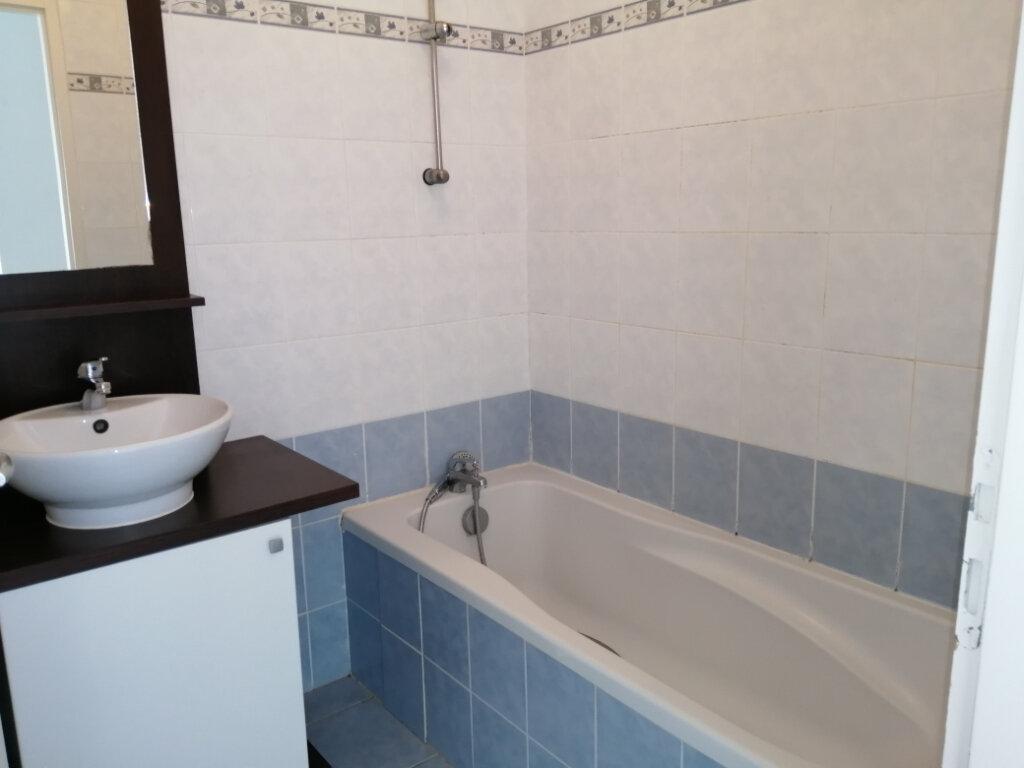 Appartement à louer 2 41.93m2 à Tonnay-Charente vignette-3