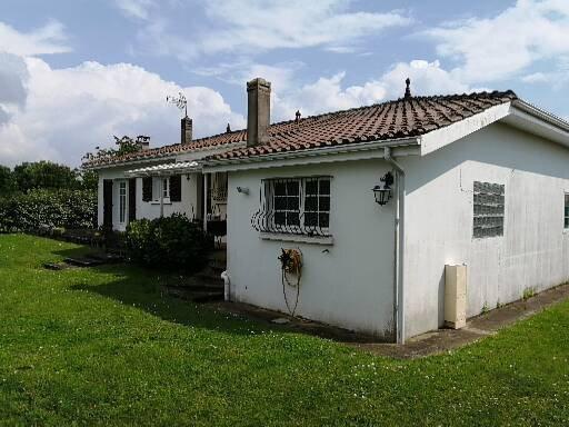 Maison à louer 4 107.38m2 à Échillais vignette-10