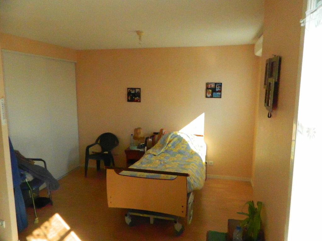 Appartement à vendre 2 32m2 à Échillais vignette-3
