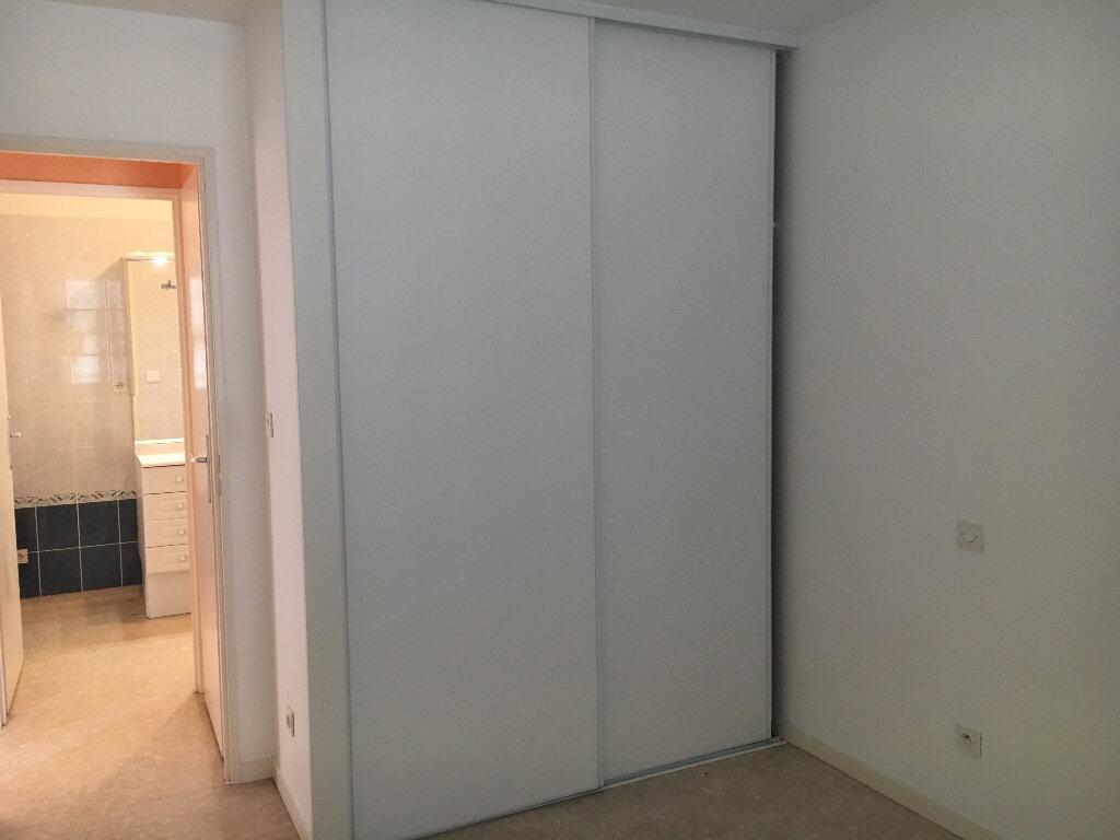 Appartement à louer 3 69m2 à Rochefort vignette-13