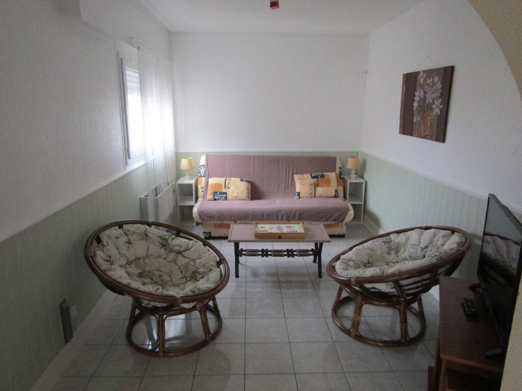 Appartement à vendre 2 63m2 à Rochefort vignette-3