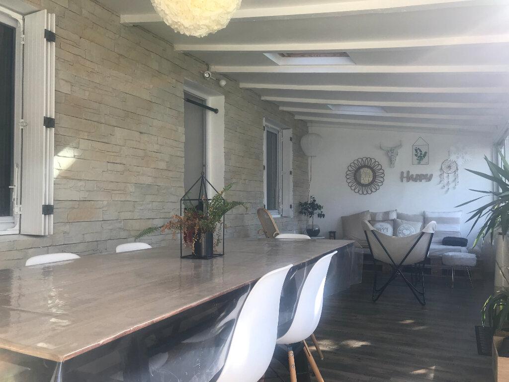 Maison à vendre 5 100m2 à Rochefort vignette-5