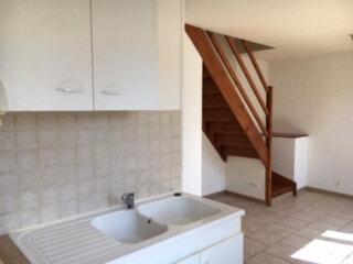 Maison à louer 2 44m2 à Rochefort vignette-5