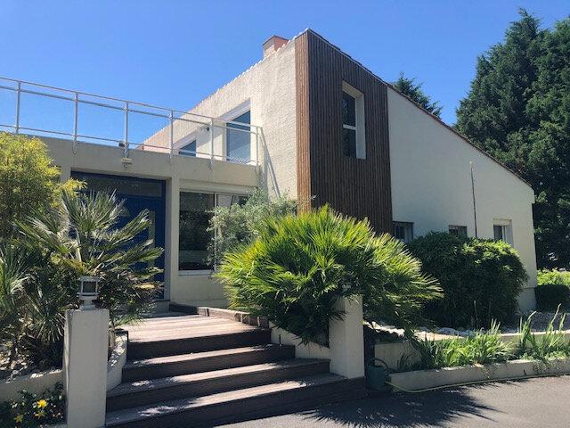 Maison à vendre 6 324m2 à Rochefort vignette-7