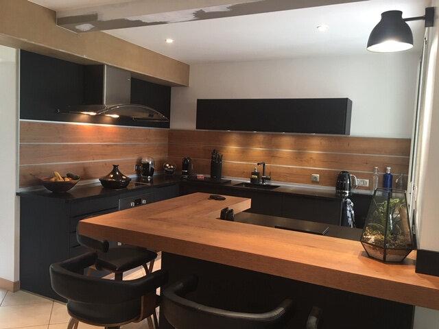 Maison à vendre 6 324m2 à Rochefort vignette-8