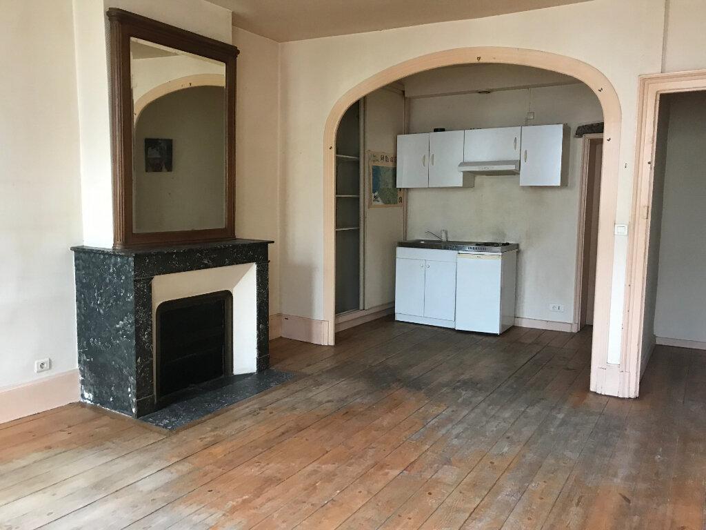 Appartement à vendre 2 44m2 à Rochefort vignette-3
