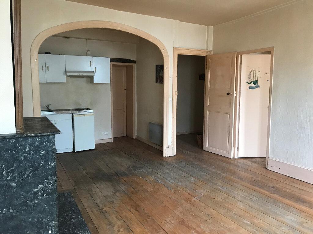 Appartement à vendre 2 44m2 à Rochefort vignette-4