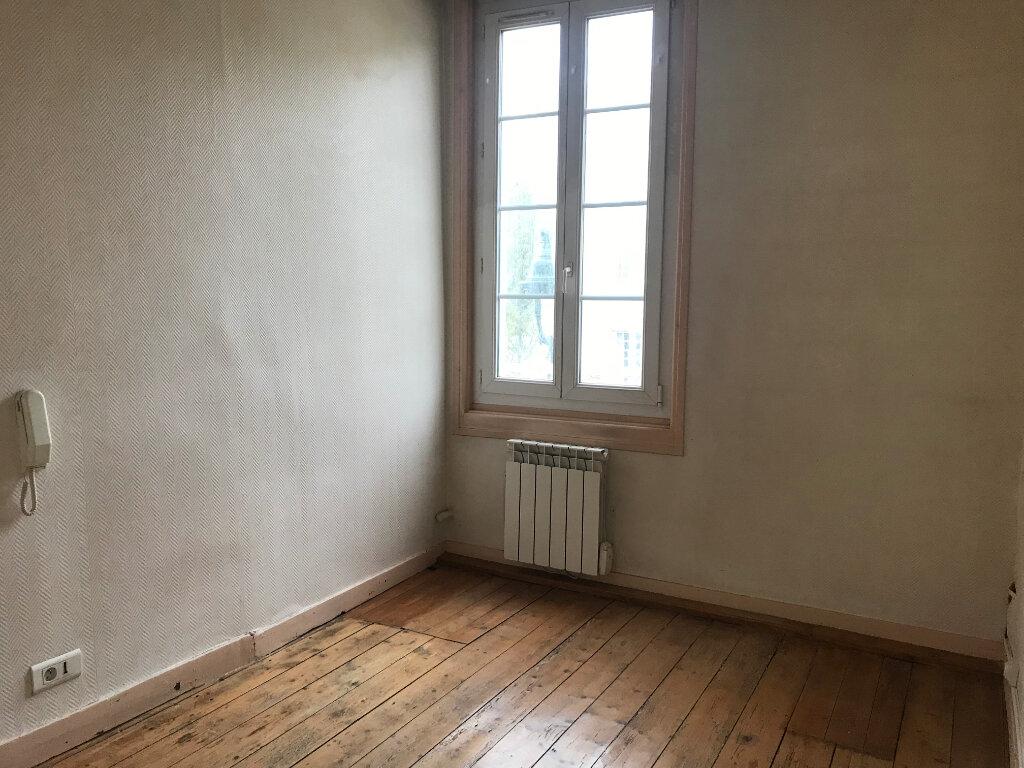 Appartement à vendre 2 44m2 à Rochefort vignette-5