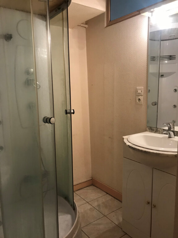 Appartement à vendre 2 44m2 à Rochefort vignette-7
