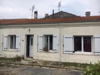 Maison à louer 3 57.12m2 à Rochefort vignette-1