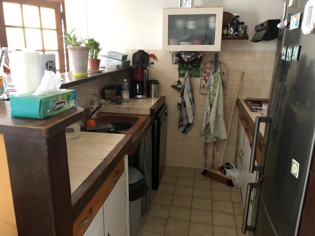 Maison à louer 3 57.12m2 à Rochefort vignette-5