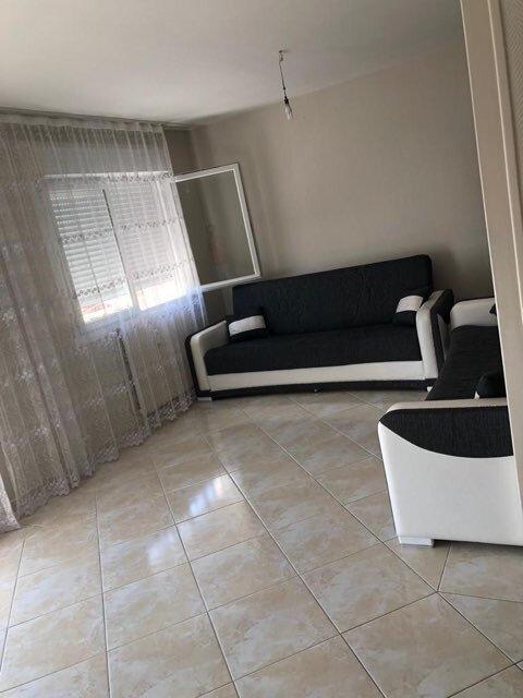 Appartement à vendre 3 70m2 à Rochefort vignette-1