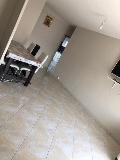 Appartement à vendre 3 70m2 à Rochefort vignette-2