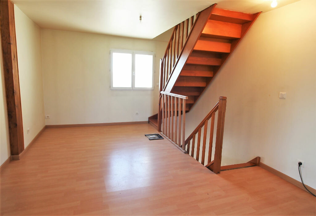 Maison à vendre 5 140m2 à Angerville vignette-4