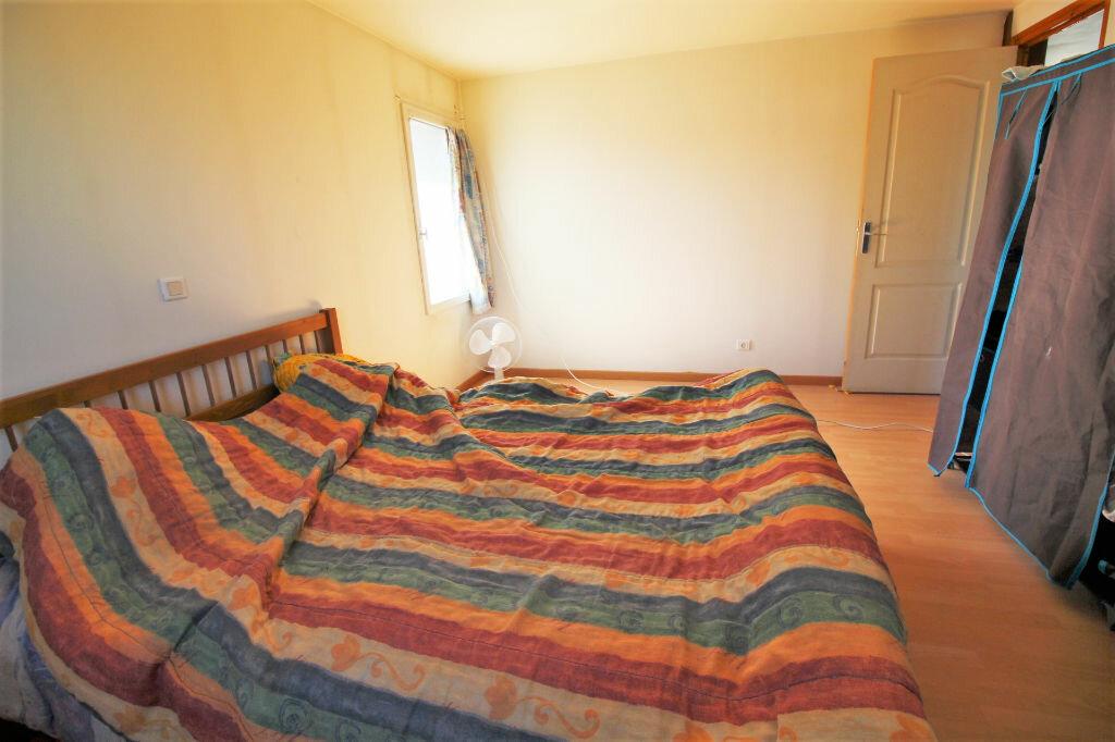 Maison à vendre 5 140m2 à Angerville vignette-5