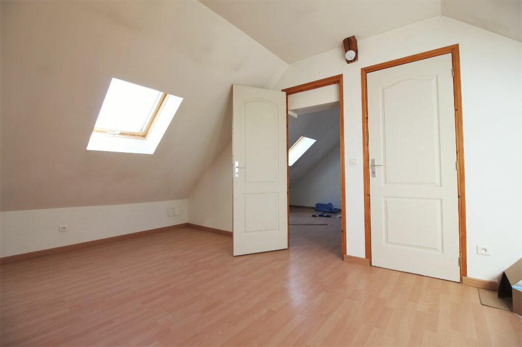 Maison à vendre 5 140m2 à Angerville vignette-6