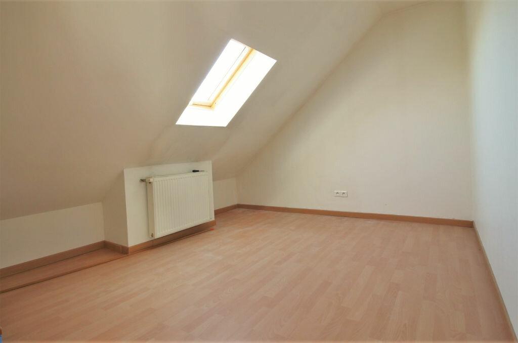 Maison à vendre 5 140m2 à Angerville vignette-7