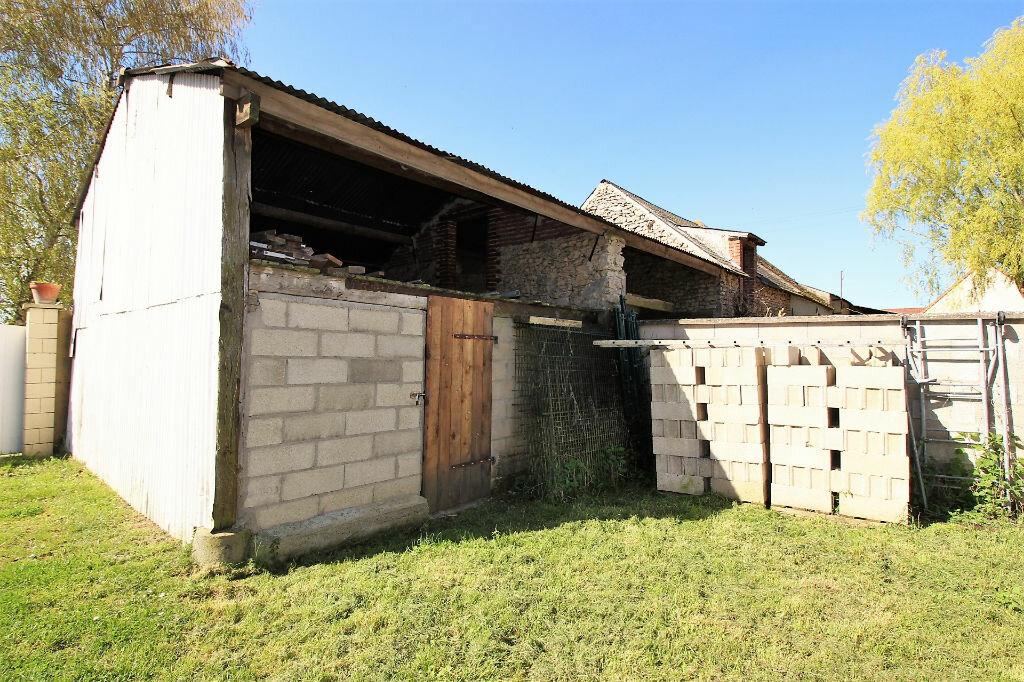 Maison à vendre 5 140m2 à Angerville vignette-8