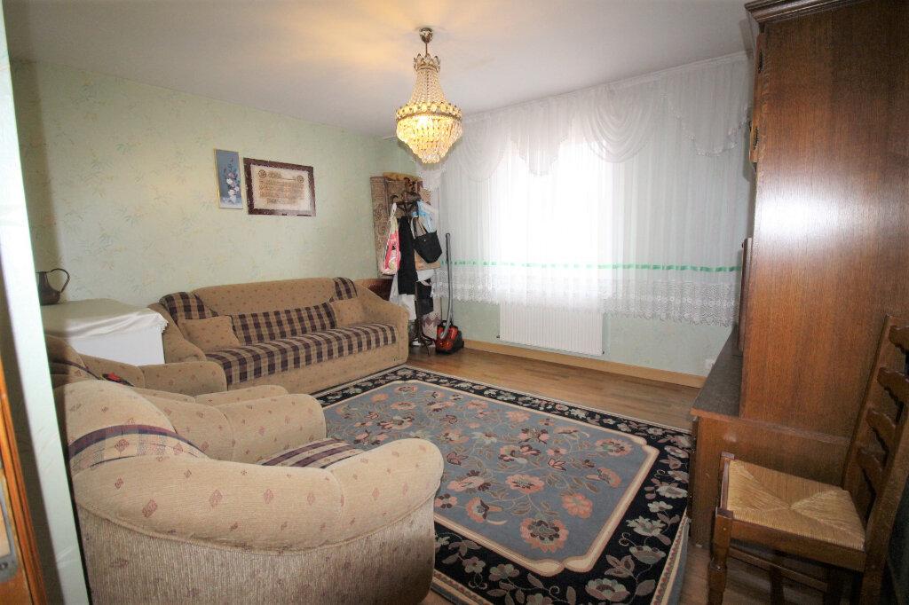 Maison à vendre 7 192m2 à Étampes vignette-7