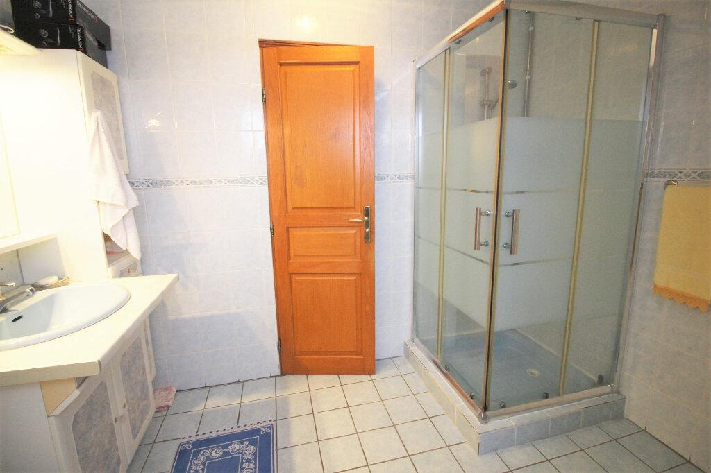 Maison à vendre 7 192m2 à Étampes vignette-12