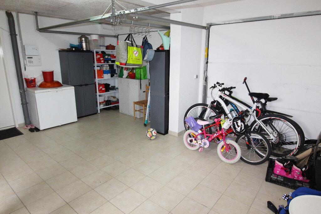 Maison à vendre 5 92.1m2 à Angerville vignette-9