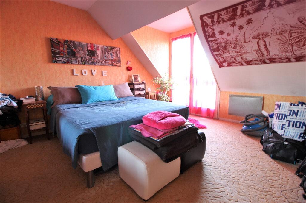 Appartement à vendre 4 61m2 à Angerville vignette-3
