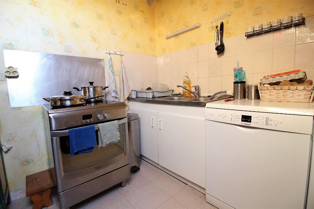 Appartement à vendre 4 61m2 à Angerville vignette-5