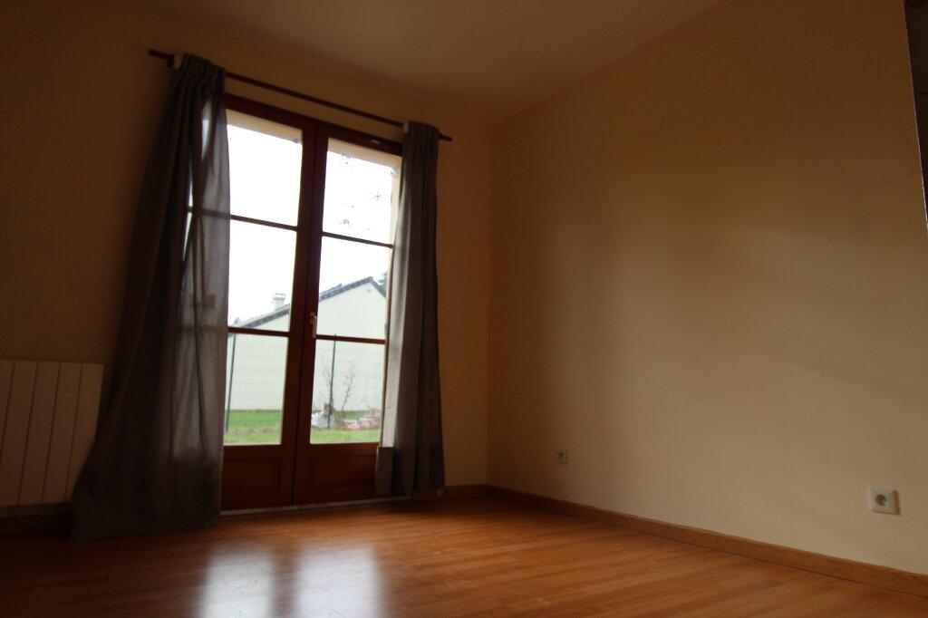 Maison à vendre 5 121m2 à Saclas vignette-7