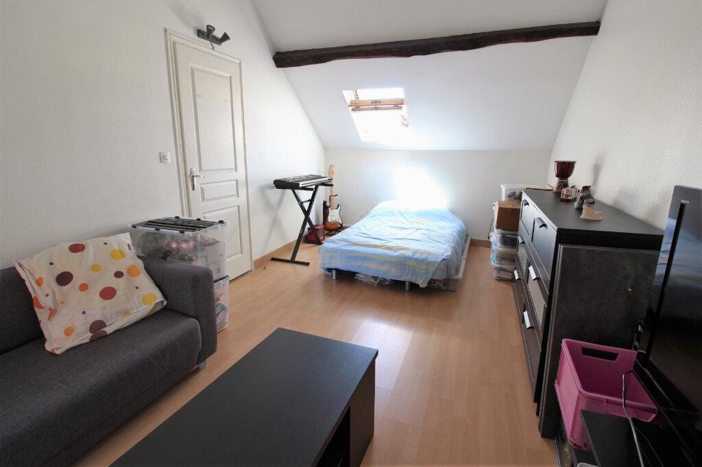 Maison à vendre 4 69m2 à Angerville vignette-4