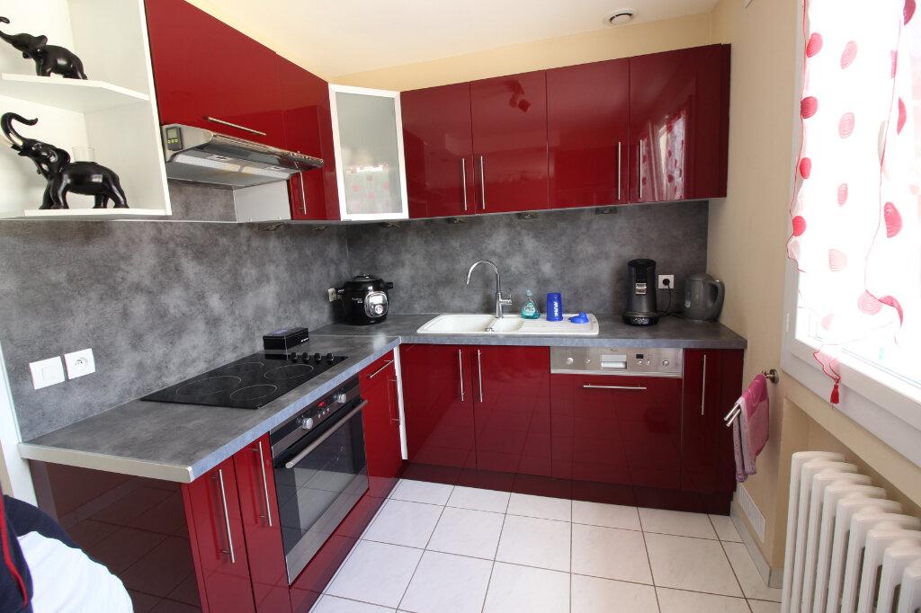 Maison à vendre 5 85m2 à Angerville vignette-4