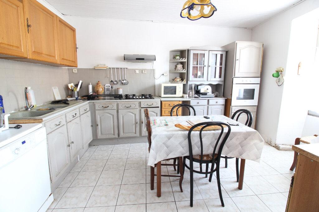 Maison à vendre 4 90m2 à Angerville vignette-3