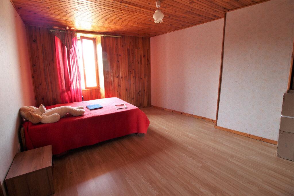 Maison à vendre 4 90m2 à Angerville vignette-5