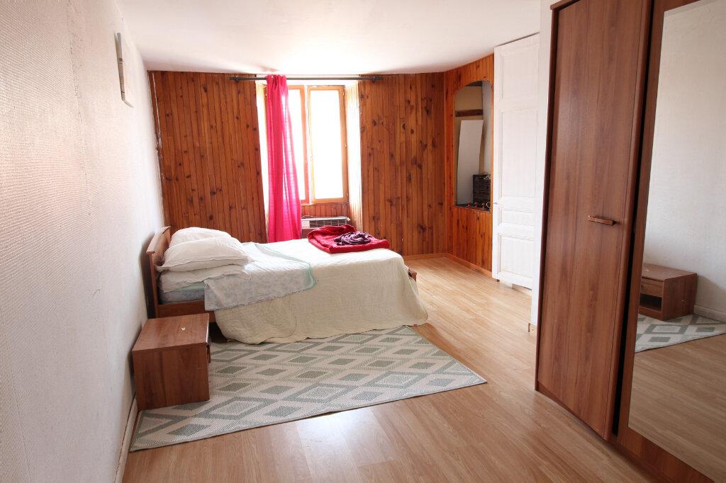 Maison à vendre 4 90m2 à Angerville vignette-6