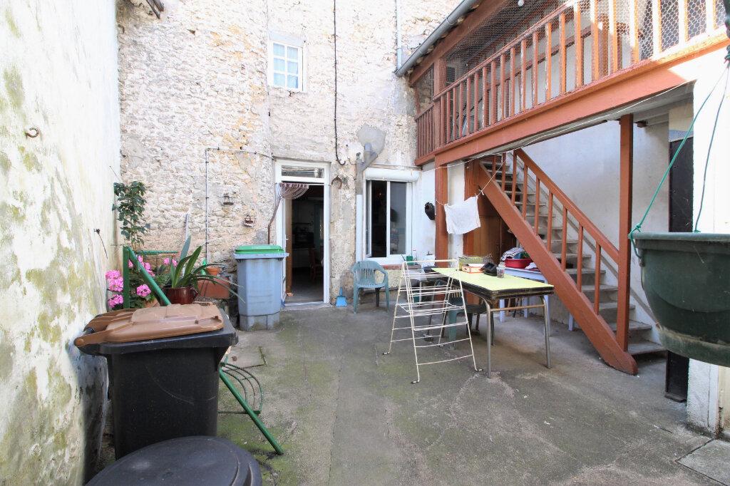 Maison à vendre 4 86m2 à Angerville vignette-1