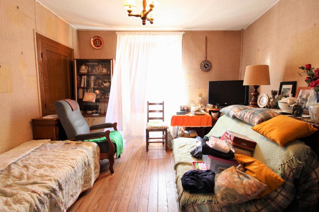 Maison à vendre 4 86m2 à Angerville vignette-2