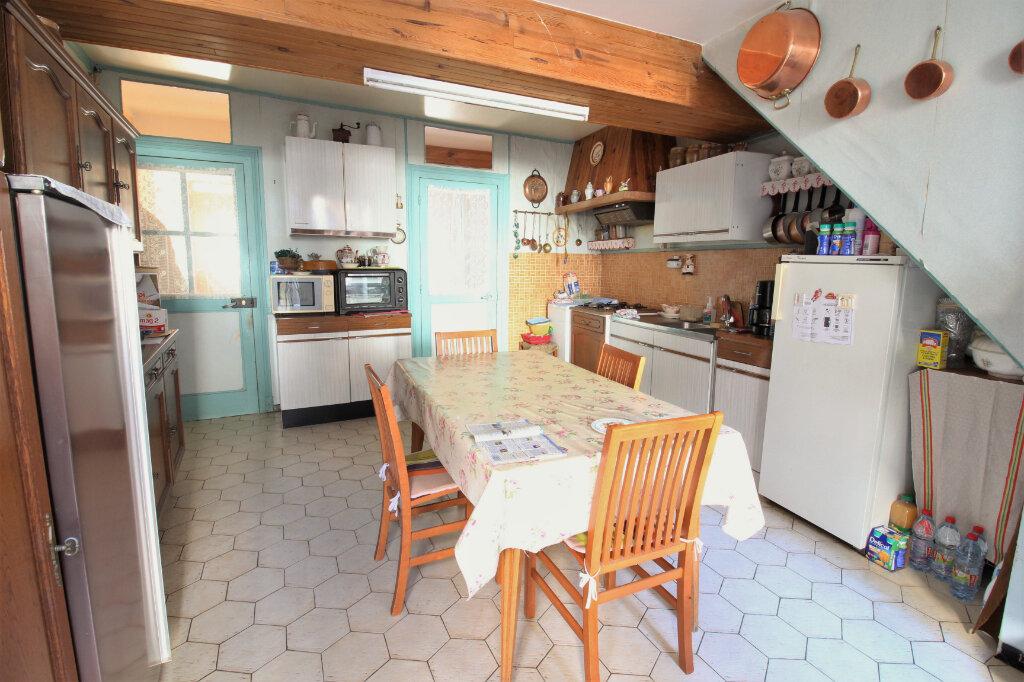 Maison à vendre 4 86m2 à Angerville vignette-3