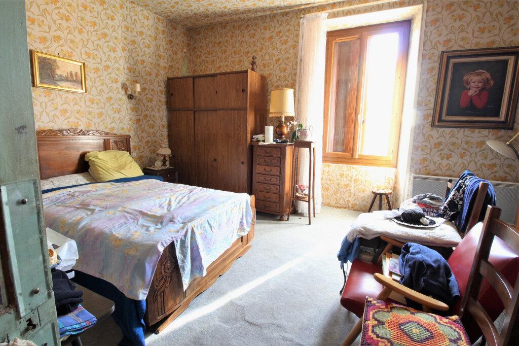 Maison à vendre 4 86m2 à Angerville vignette-4