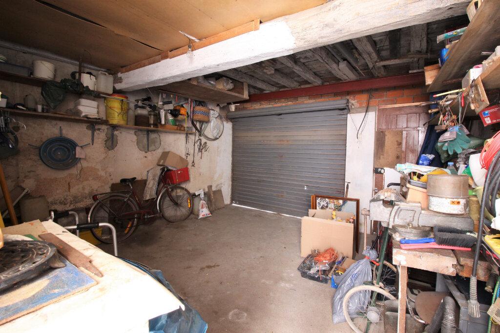 Maison à vendre 4 86m2 à Angerville vignette-6
