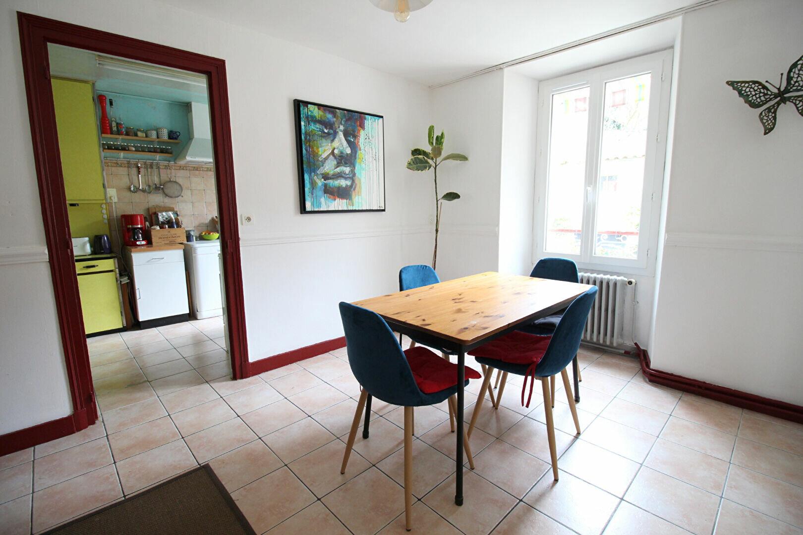 Maison à vendre 7 142m2 à Méréville vignette-6