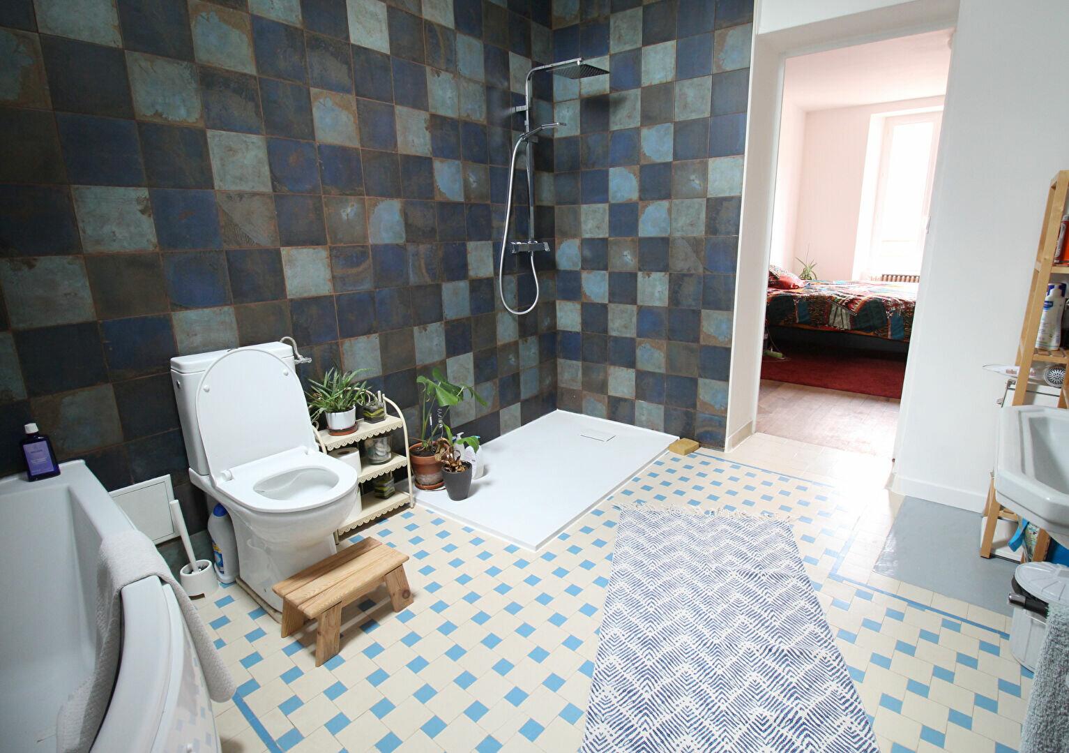 Maison à vendre 7 142m2 à Méréville vignette-10