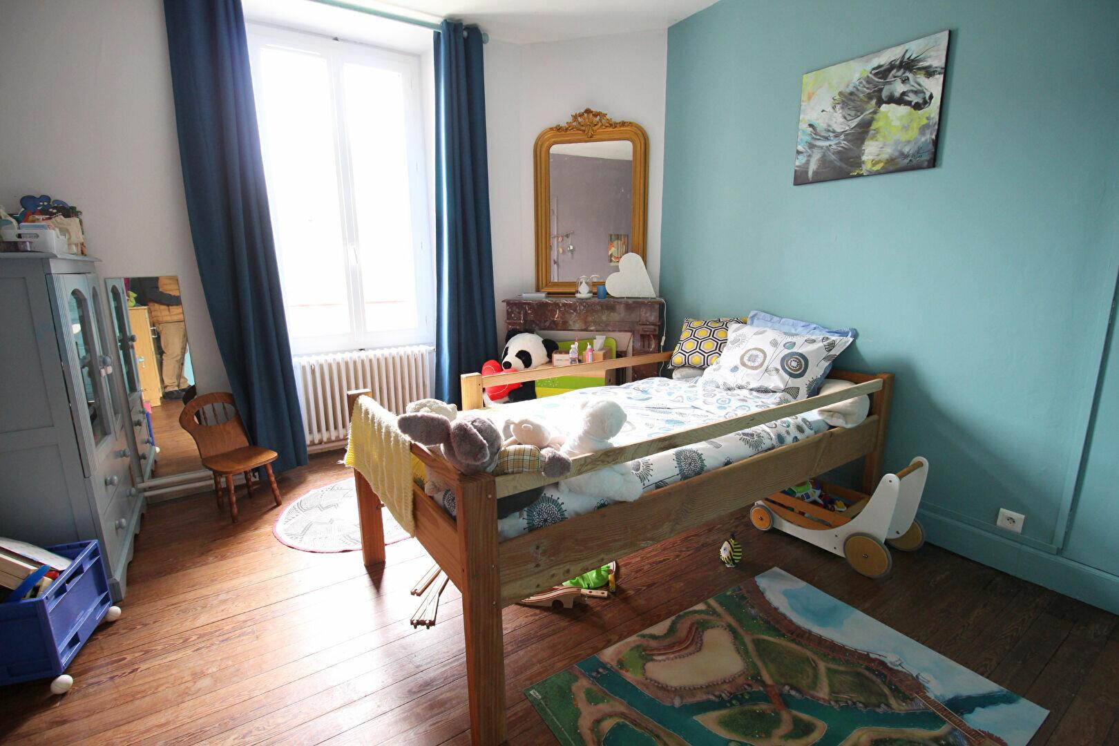 Maison à vendre 7 142m2 à Méréville vignette-11