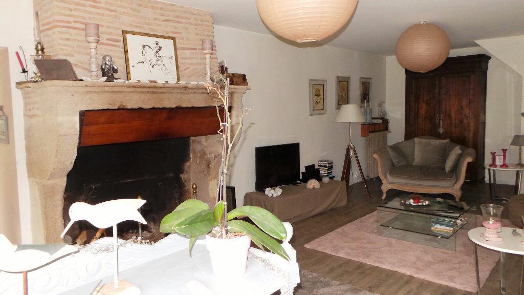 Maison à vendre 4 152.5m2 à Brannens vignette-8