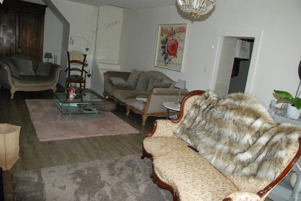 Maison à vendre 4 152.5m2 à Brannens vignette-9
